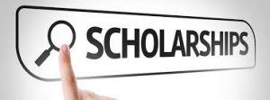 2018 Top Scholarship Programme for Nigerian Students