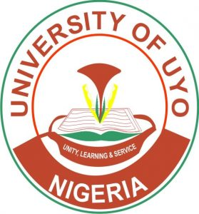 UNIUYO) Pre Degree to Degree 100level Admission List