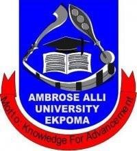 Ambrose Ali University (AAU) Ekpoma Admission List