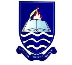 Ignatius Ajuru University of Education Procedure for Fees payment